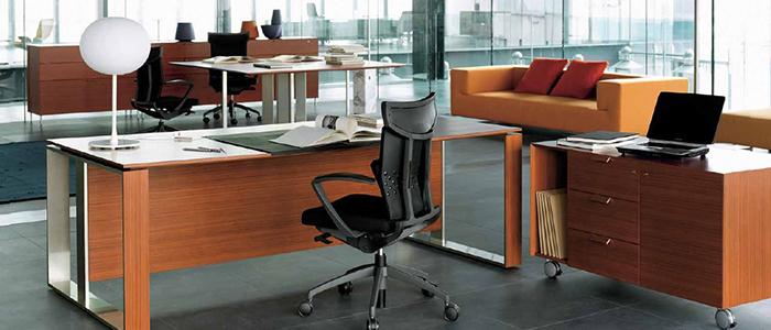 ev ofis mobilyası satın alan yerler
