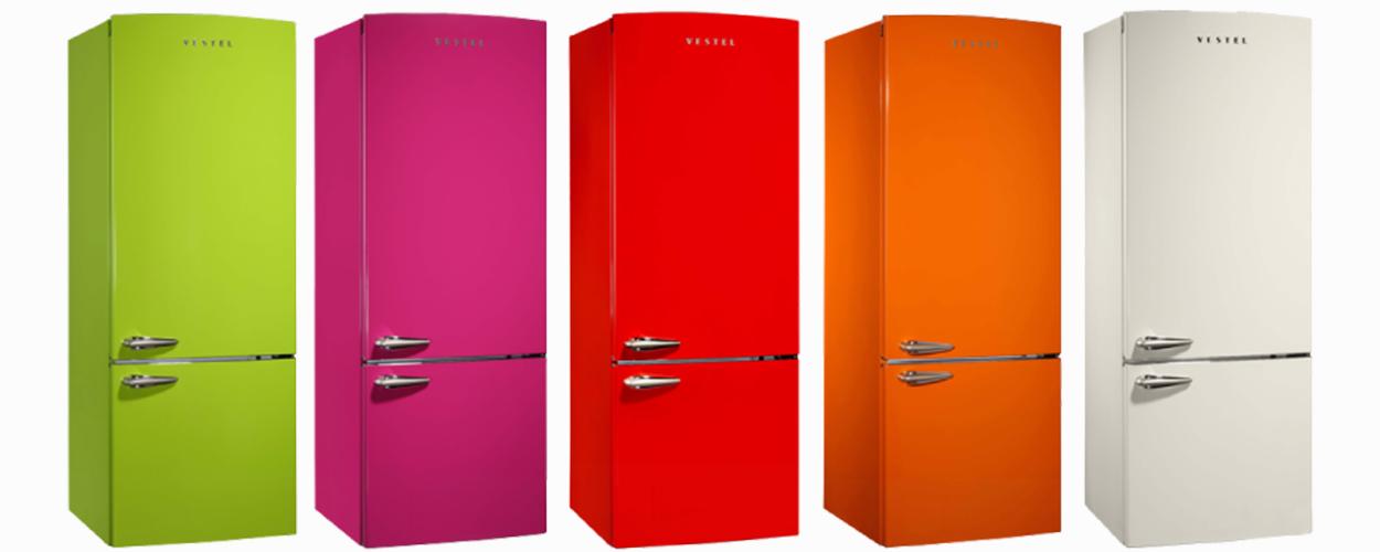 buzdolabı alanlar
